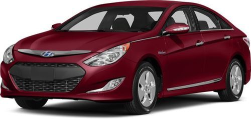 2013 hyundai sonata hybrid recalls. Black Bedroom Furniture Sets. Home Design Ideas