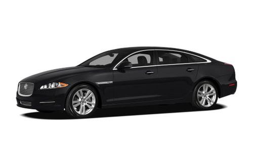 jaguar xj sedan models price specs reviews. Black Bedroom Furniture Sets. Home Design Ideas