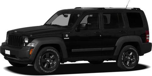 2011 jeep liberty recalls. Black Bedroom Furniture Sets. Home Design Ideas