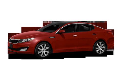 2011 kia optima expert reviews, specs and photos cars com