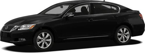 2011 lexus gs 350 recalls. Black Bedroom Furniture Sets. Home Design Ideas