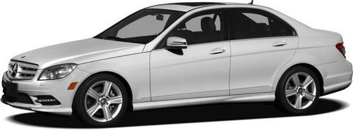2011 Mercedes-Benz C-Class Recalls | Cars com