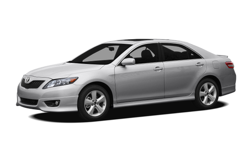 Wondering Which Configuration Is Right For You Our  Toyota Camry
