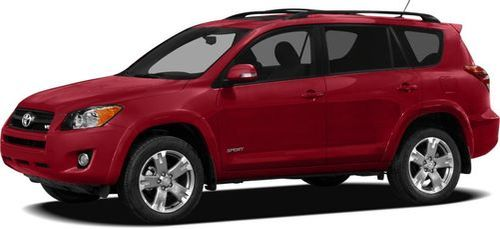 2011 toyota rav4 recalls. Black Bedroom Furniture Sets. Home Design Ideas