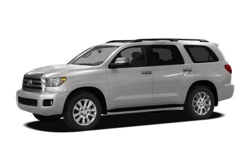 2011 Nissan Armada Consumer Reviews