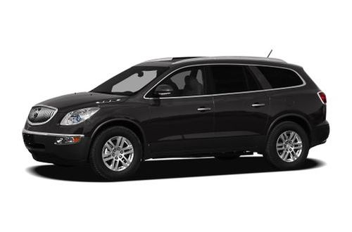 buick enclave 2015 white. 2012 buick enclave 2015 white v