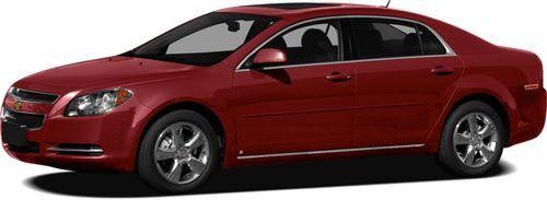 Service Esc Chevy Malibu >> 2012 Chevrolet Malibu Recalls Cars Com