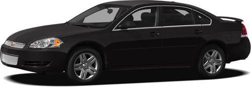 2012 chevrolet impala recalls. Black Bedroom Furniture Sets. Home Design Ideas