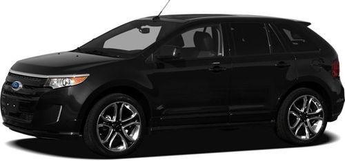 2012 Ford Edge Recalls Cars Com