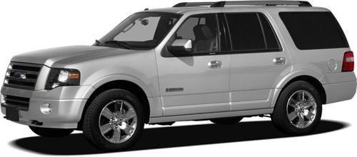 2012 ford expedition recalls. Black Bedroom Furniture Sets. Home Design Ideas