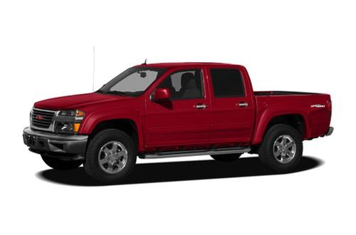 used 2012 gmc canyon for sale near me cars com 2012 gmc canyon