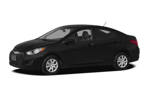 Worksheet. Compare 2012 Hyundai Accent vs 2012 Hyundai Elantra vs 2012