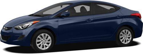 2012 Hyundai Elantra Recalls | Cars com