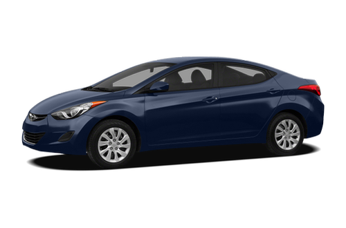 2012 hyundai elantra expert reviews specs and photos cars com rh cars com