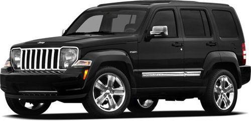 2012 jeep liberty recalls. Black Bedroom Furniture Sets. Home Design Ideas