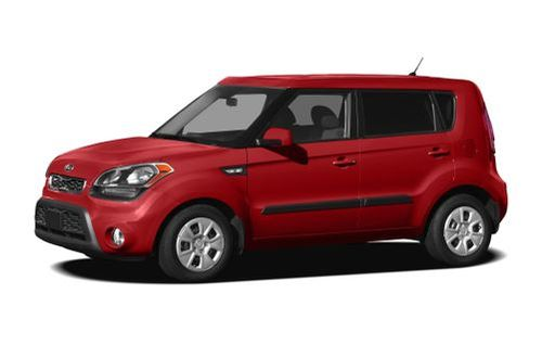 used 2012 kia soul for sale near me. Black Bedroom Furniture Sets. Home Design Ideas