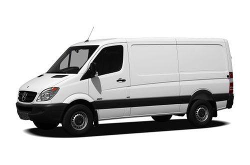 heiße Angebote 50-70% Rabatt Räumungspreise 2012 Mercedes-Benz Sprinter vs. 2012 Nissan NV Cargo | Cars.com