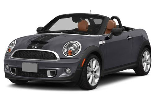 used mini cooper s for sale near me. Black Bedroom Furniture Sets. Home Design Ideas