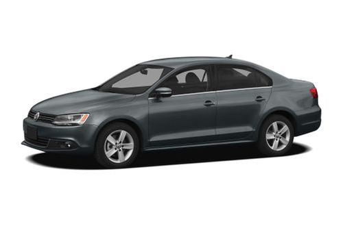 volkswagen jetta sedan models, price, specs, reviews | cars