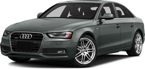 What To Do When Car Overheats >> 2014 Audi A4 Recalls   Cars.com