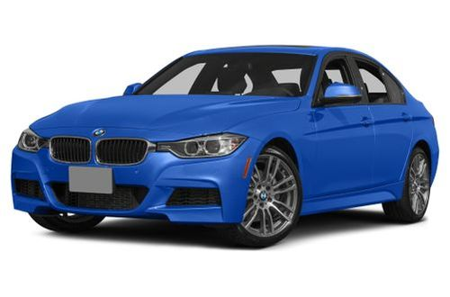 Used BMW 335 for Sale in Chicago, IL | Cars com