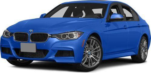 2015 BMW 335 Recalls | Cars com