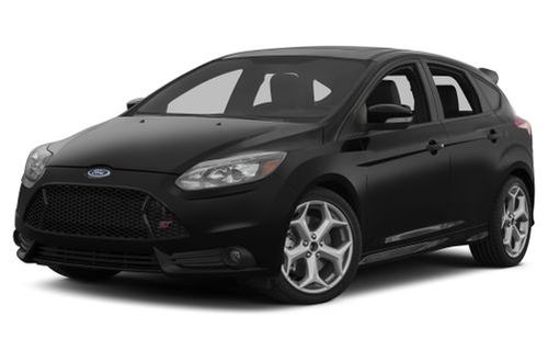 used 2013 ford focus st for sale near me. Black Bedroom Furniture Sets. Home Design Ideas