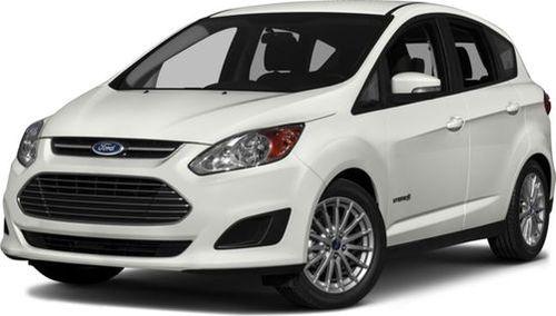 2013 Ford C Max Hybrid Recalls Cars Com