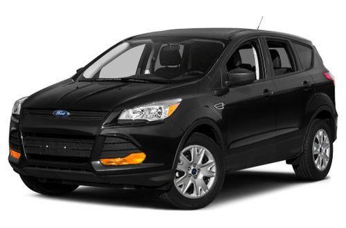 2013 Ford Escape Recalls Cars Com