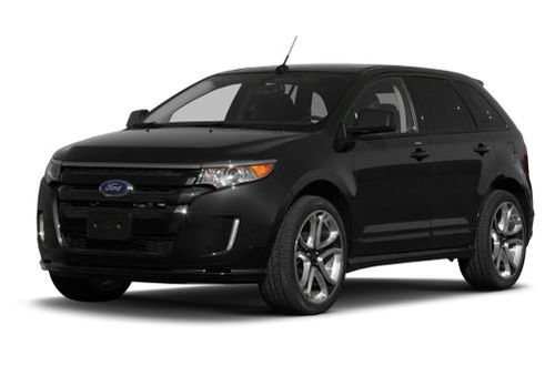 2013 Ford Edge Recalls Cars Com