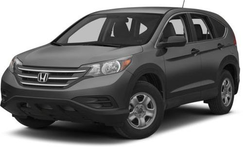 2013 honda cr v recalls. Black Bedroom Furniture Sets. Home Design Ideas