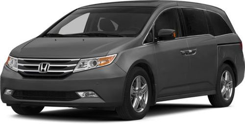 2013 honda odyssey recalls. Black Bedroom Furniture Sets. Home Design Ideas