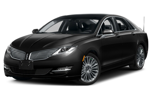 2013 lincoln mkz hybrid specs pictures trims colors. Black Bedroom Furniture Sets. Home Design Ideas