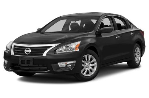 2013 nissan altima specs pictures trims colors cars