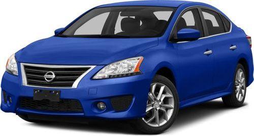 2013 Nissan Sentra Recalls | Cars com