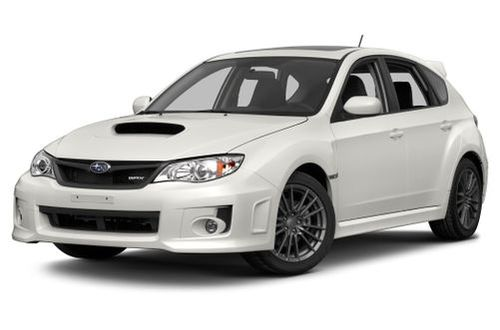 2013 subaru impreza wrx specs pictures trims colors. Black Bedroom Furniture Sets. Home Design Ideas