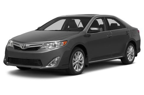 used 2013 toyota camry for sale near me. Black Bedroom Furniture Sets. Home Design Ideas