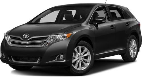 2014 toyota venza recalls. Black Bedroom Furniture Sets. Home Design Ideas