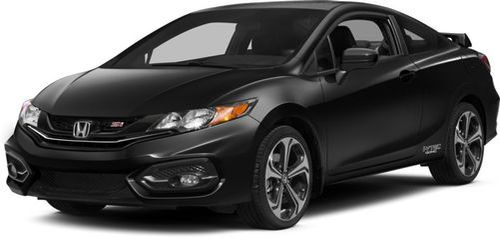 2014 honda civic recalls. Black Bedroom Furniture Sets. Home Design Ideas