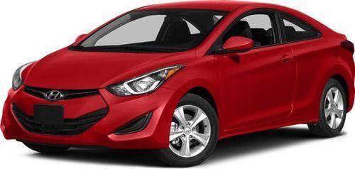 2014 Hyundai Elantra Recalls | Cars com