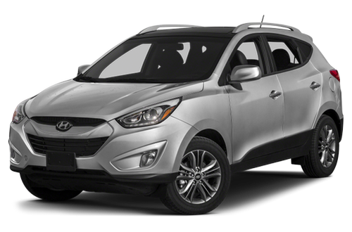 2014 hyundai tucson overview. Black Bedroom Furniture Sets. Home Design Ideas