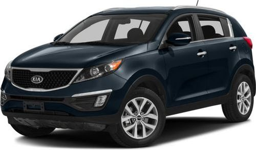2015 kia sportage recalls. Black Bedroom Furniture Sets. Home Design Ideas