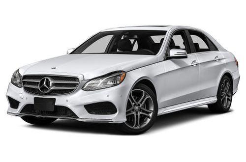 MercedesBenz EClass Sedan Models Price Specs Reviews  Carscom