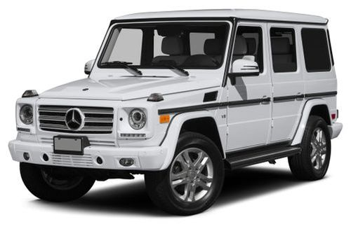 mercedes benz g class sport utility models price specs reviews. Black Bedroom Furniture Sets. Home Design Ideas