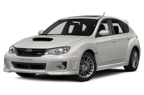 subaru impreza wrx hatchback models price specs reviews. Black Bedroom Furniture Sets. Home Design Ideas
