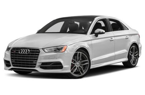 Image result for 2016 Audi S3