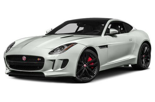 Image result for 2015 Jaguar F-TYPE