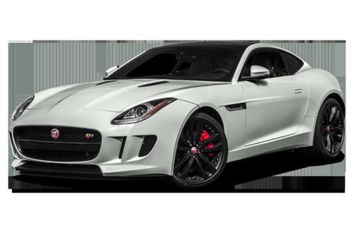 2015 jaguar f type base 2dr rear wheel drive coupe. Black Bedroom Furniture Sets. Home Design Ideas