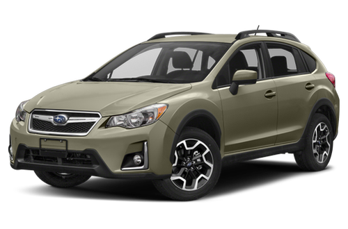 Wondering Which Configuration Is Right For You Our 2017 Subaru Crosstrek