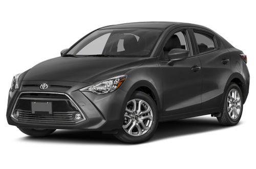 2018 Toyota Yaris Ia Recalls Cars Com